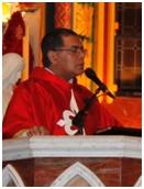 Padre UPB