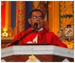 Padre UPB2