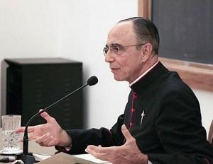 Conf Mons João