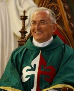 Mons Formenti