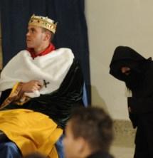 Teatro Sta Inês2