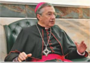Cardinal 3rd pic