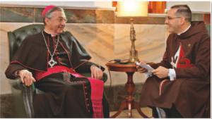 FrLG w: Cardinal