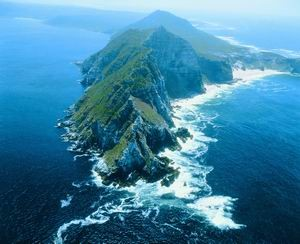 Cape_Good_Hope