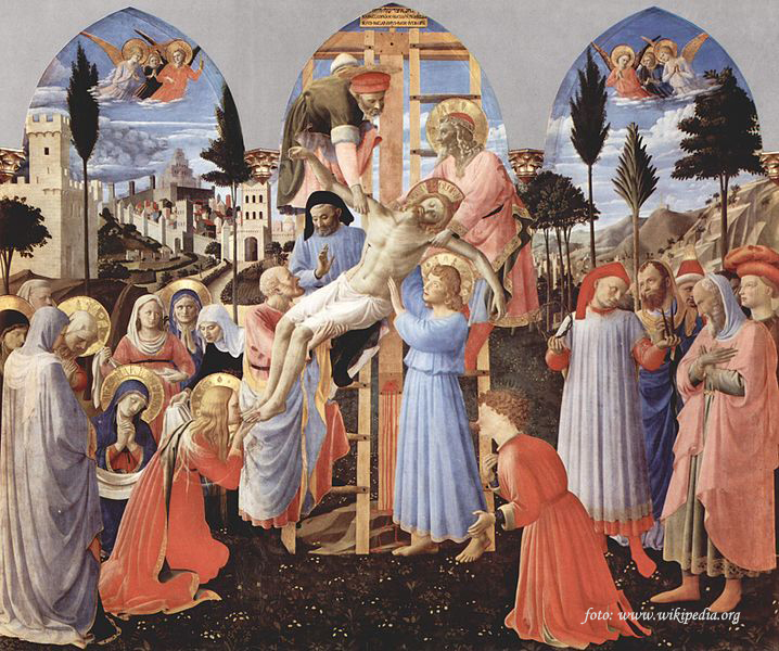 718px-Fra_Angelico_073