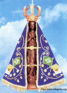 NS_Aparecida