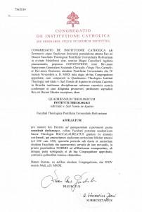 decreto afiliacion