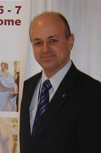 Luis  Fernando