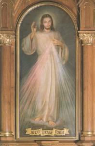 395px-Divine_Mercy_(Adolf_Hyla_painting)2007-08-16
