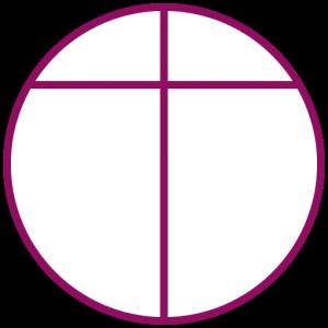 510px-Opus_Dei_cross