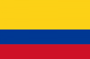 800px-Flag_of_Colombia