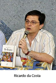 Ricardo da Costa