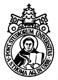 Pontifical_University_of_Saint_Thomas_Aquinas_logo