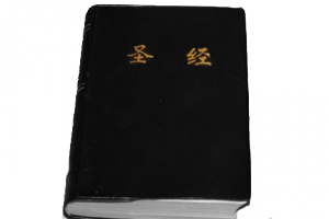 Chinese Bible