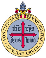 Pontifical_University_of_the_Holy_Cross_seal