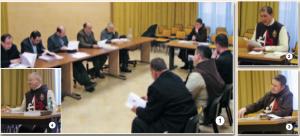 Fotos-Salesianum-doutores1