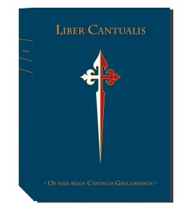 Liber_Cantualis