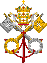 200px-Emblem_of_Vatican_City