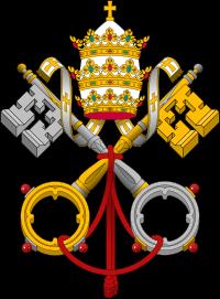 200px-Emblem_of_Vatican_City