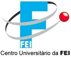 Centro Universitário Inaciano FEI