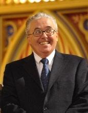 Prof_Guzman Carriquiry Lecour_Pont_Cons_America_Latina