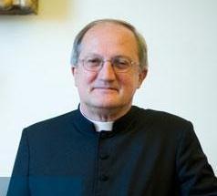 Enrico Dal Covolo Foto Picture
