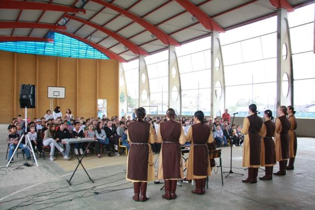 blog-eladir-skibinsk-2