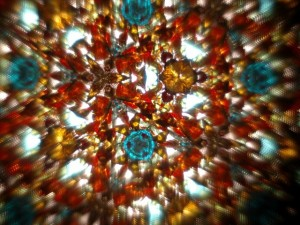 View_of_a_kaleidoscope