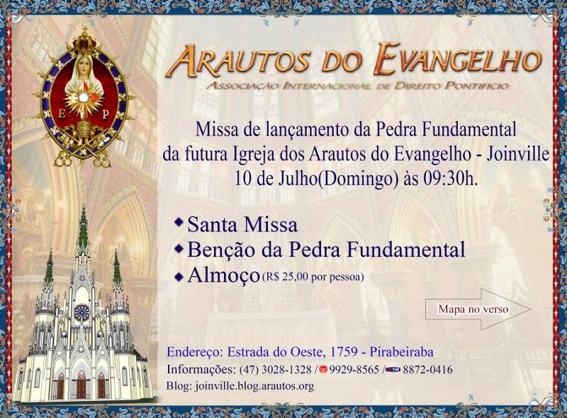 Convite - Pedra Fundamental joinville 4 (800x589)