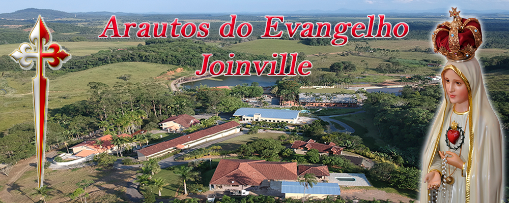 Arautos Joinville
