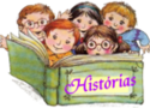 Histórias para crianças…