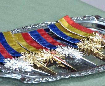 medalhas-ae