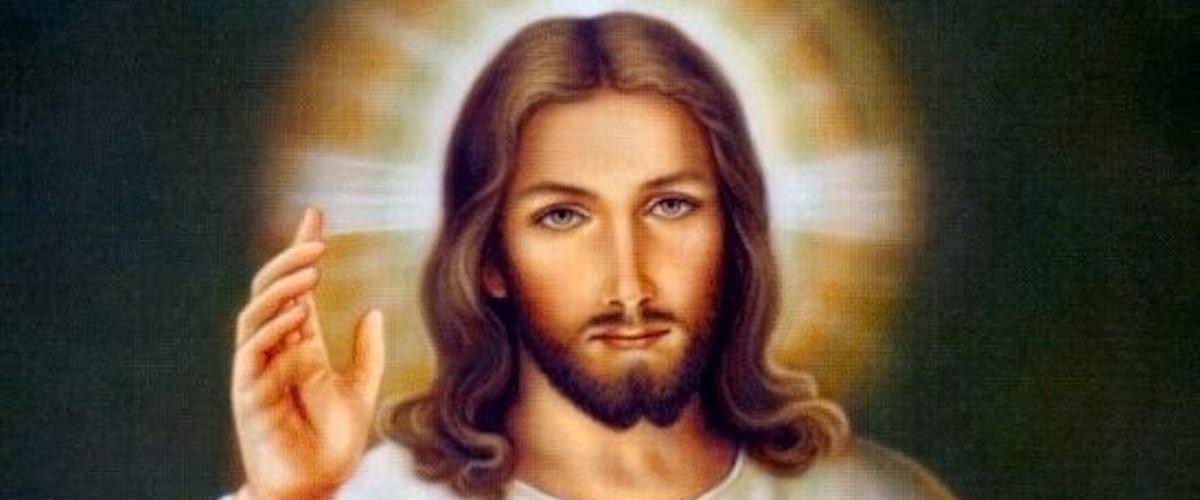 Populares Bootstrap Jesus Misericordioso – Arautos em Juiz de Fora NN62