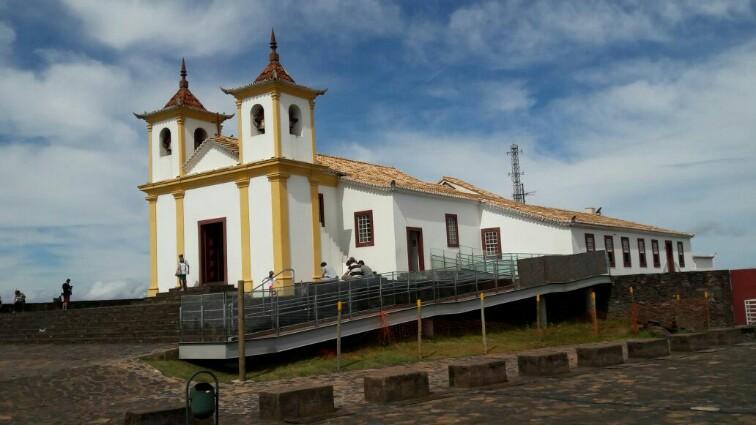 Serra da Piedade2