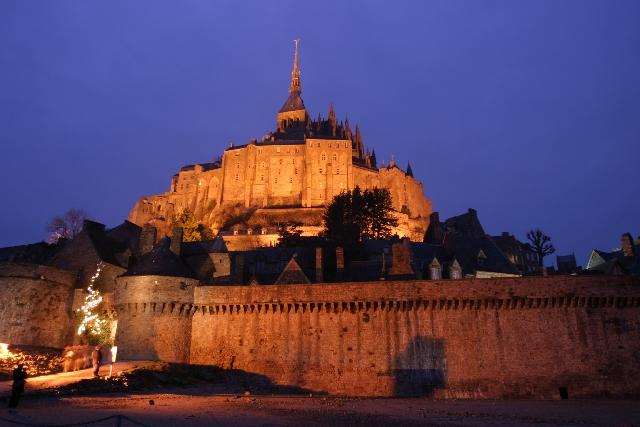 03_Mont Saint-MichaelIMG_0769 108