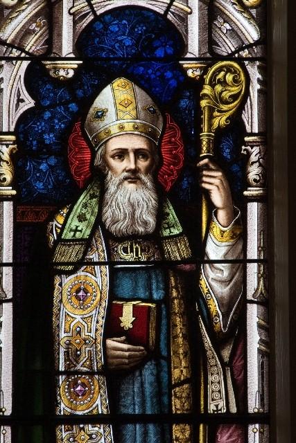 Saint_agustin_Santo_agostinho_San_Agustin