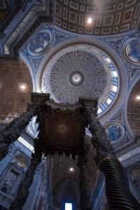Cupula_San_Pedro_Sao_Pedro_Basilica_Vaticana_Vatican_Basilic_Basilique_de_saint_Pierre_Copola