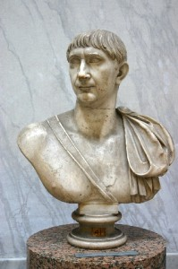Imperador Trajano
