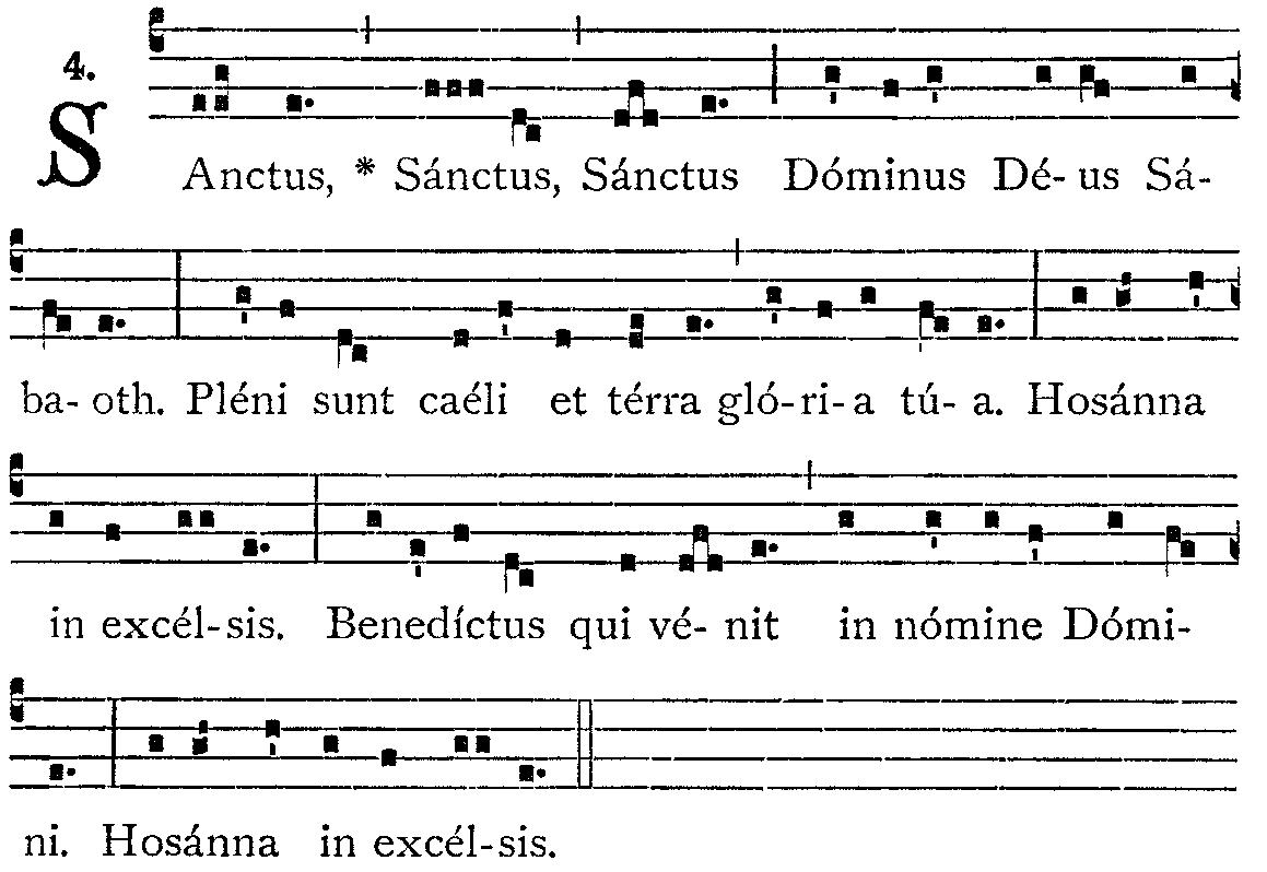 Sanctus_Missa_em_latim_Alme_Pater