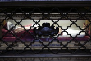 Vaticano_Fotos_Sao_Pedro_Igreja_Catolica_Cidade_Citta_Vatican_City_20090818_FB_ITA_bxInnocentXI_01_Praca_Piazza_square_Saint_Peter_Plaza_San_Pedro - Copy