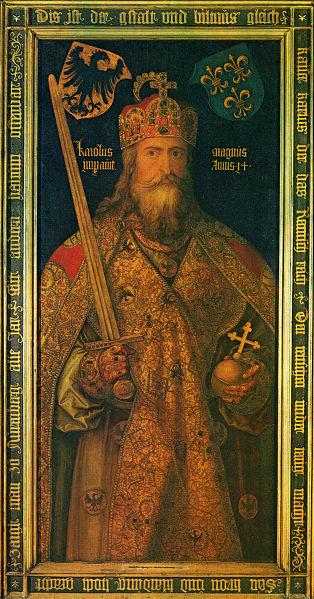 Albrecht_Dürer_047
