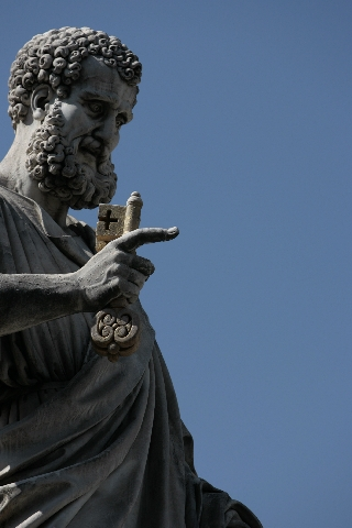 Vaticano_Fotos_Sao_Pedro_Igreja_Catolica_Cidade_Citta_Vatican_City_20090818_FB_ITA_spierre_03_Praca_Piazza_square_Saint_Peter_Plaza_San_Pedro - Copy