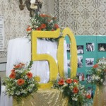 Pitangueira 50 anos
