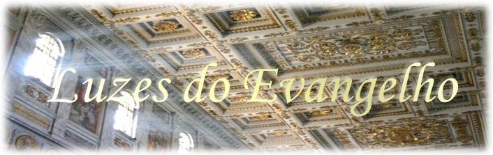 Humildade e a fé, lições da Cananéia para os dias de hoje