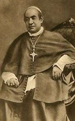 Santo Antônio Maria Claret: apóstolo que se inflamou de amor divino