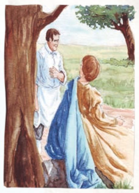 Uma pequena história sobre a grandiosidade da Festa de Corpus Christi