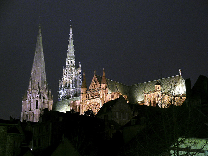178494_Chartres - Dscn0651-Chartres - Paulo Mikio_1600x1200_
