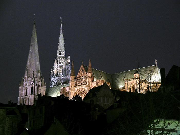 178494_Chartres - Dscn0651-Chartres - Paulo Mikio_1600x1200_