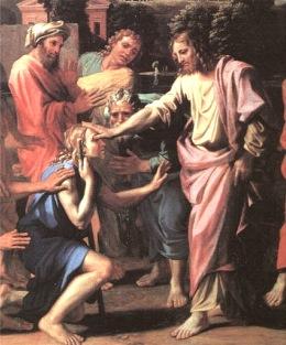 jesus-curando-wp
