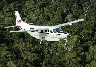 sobrevoando-aamazonia-anac